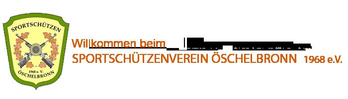 SSV Öschelbronn